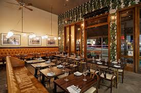 modern and traditional kitchen when modern and traditional become one leona restaurant u2013 hayo