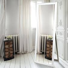 White Bedroom Wall Mirrors Mirrors For Bedrooms U2013 Amlvideo Com