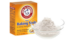 15 Ways To Clean With by 15 Non Toxic Ways To Clean Your Kitchen U2013 4allmindsandbodies