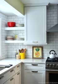 tile and backsplash ideas kitchen glass tile ideas international