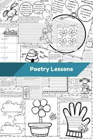best 25 poetry activities ideas on pinterest poetry for kids