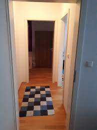 looking for female roommate in frankfurt flat rent frankfurt am main