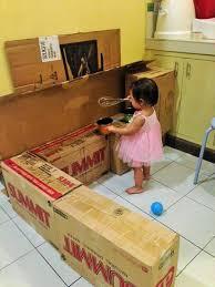 bricolage cuisine diy bricolage bricolage facile cuisine pour enfant fabriquer soi