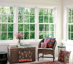 double hung window photos renewal by andersen