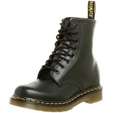 womens boots on sale uk dr marten s original 1460 s boots amazon co uk shoes bags