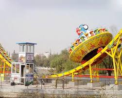 disco for sale beston ufo disco ride for sale in factory best thrill rides cheap