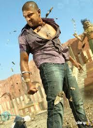 velu tamil movie photos stills 2