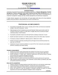 Real Estate Developer Resume Sample by Executive Resume Template 31 Free Word Pdf Indesign Documents