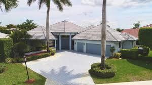 stonebridge luxury homes stonebridge country club homes for rent u0026 sale boca raton fl