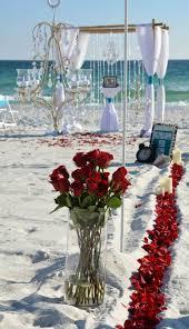 jersey shore wedding venues jersey shore wedding venues best of nj lifestyle