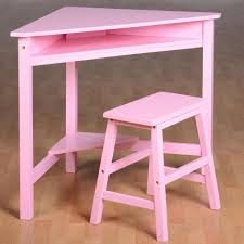 zap computer desk and chair in pink at hayneedle idolza
