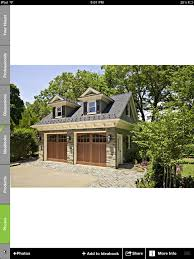 Carriage House Plans Detached Garage Plans by 100 Best Garage Ideas Images On Pinterest Garage Ideas Garage