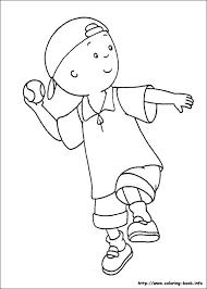 16 fun elle images drawings 2nd birthday