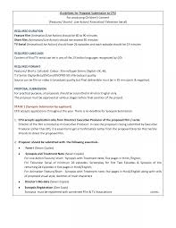 accountant resume templates australia zoo videos famous film proposal template pictures inspiration entry level