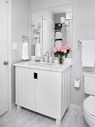 220 best bathroom images on pinterest bath ideas bathroom and