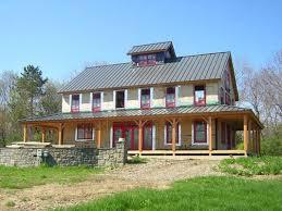 pole barn home interiors the 25 best pole barn home kits ideas on pole barn