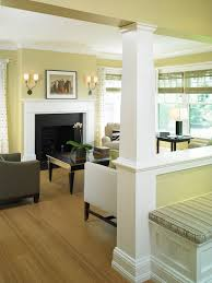 interior decoration tips for home stunning interior decoration tips for home 55 on modern house with
