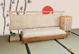 futon per bambini il futon per bambini quando cultura montessoriana e giapponese s