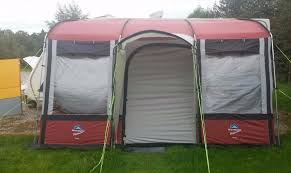 Sunncamp 390 Porch Awning Awning Sunncamp Encore Mira 390 Porch Used Once Collection Or