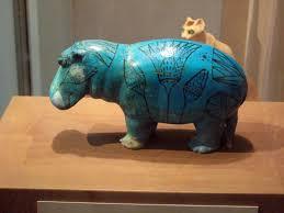 si e social hippopotamus hippopotamus