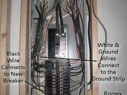 200 amp breaker wiring diagram 200 wiring diagrams