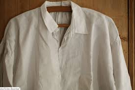 bed u0026 bath linens linens u0026 textiles pre 1930 antiques
