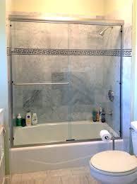Shower Doors Prices Cost Of Frameless Shower Doors Low Door Price Installing Glass