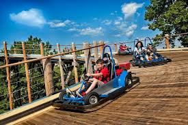 6 things to do in branson in the summer