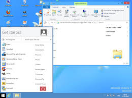 Window Blinds Windows 7 Xp Visual Styles