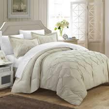 buy beige duvet covers from bed bath u0026 beyond
