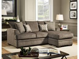 american furniture 3650 sofa chaise miskelly furniture sofas