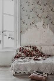 69 best nooks daybeds images on pinterest scandinavian home