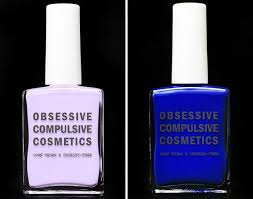 10 indie nail polish brands you need to know brit co