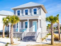 images of beach house paint color home interior and landscaping