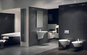 designer bathroom what are the trends in terms of designer bathroom fresh