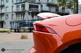 lexus v8 durban jaguar f type v8 s convertible captured beautifully in durban