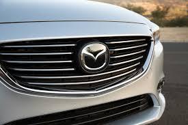mazda car old model tesla u0027master plan u0027 mazda diesel 2017 bmw i3 today u0027s car news