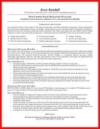Best Product Manager Resume Example Livecareer by Deputy Branch Manager Resume Sample Contegri Com