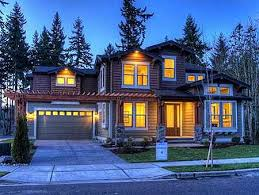 71 best two story house plans images on pinterest story house