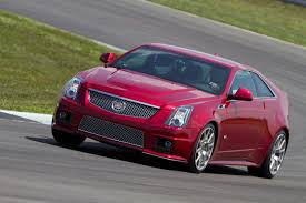 2007 cadillac cts coupe cadillac cts v coupe in motion caddyinfo cadillac