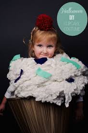 Cupcake Halloween Costumes 120 Disfraces Images Costume Costumes