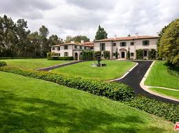 los angeles ca luxury homes for sale 5 746 homes zillow