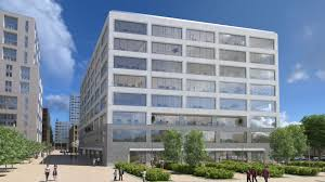 bureaux à louer nantes location bureaux à nantes euronantes ile de nantes 563836