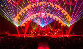 trans siberian orchestra christmas lights trans siberian orchestra td garden december 22 tdgarden com tso