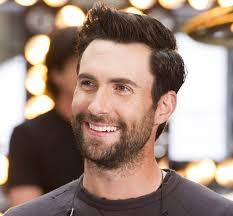 50 amazing adam levine haircut ideas 2017 styles
