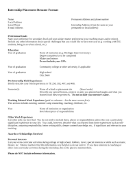 resume for college applications m a creative writing coursework how to list scholarships on