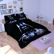 Zanzibar Bedding Set Zanzibar Bedding Set Buy Wholesale Bedding Set Cars From