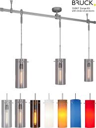 Track Lighting Pendants Monorail Systems Brand Lighting Discount Lighting Call Brand