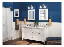 moen bathroom lighting 3 u2013 best bathroom vanities ideas bathroom