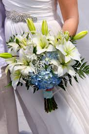 wedding flowers packages flower gallery yes weddingsyes weddingsyes